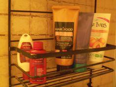 Clairol Hair Food Moisture Hair Mask