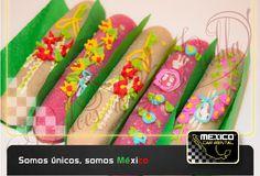 Un dulce típico de la Ciudad de Puebla único por su variedad y sabor. http://mexicocarrental.com.mx/