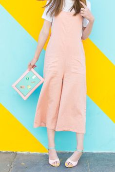 Can't Clutch This Reveal: May | studiodiy.com
