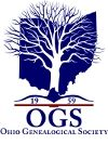 Ohio Genealogical Society: The premier Ohio family heritage resource. Make sure you visit their library which is approximately one hour north of Columbus. http://ogs.org/