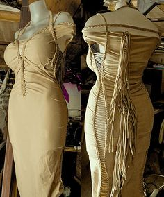 SALE - Dress. $99.00, via Etsy.