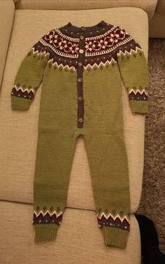 Knitting by me Knit Dress, Knitting, Sweaters, Dresses, Fashion, Moda, Vestidos, Tricot, Fashion Styles
