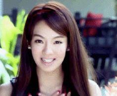 Hyoyeon - Echo MV GIFs   Beautiful Korean Artists