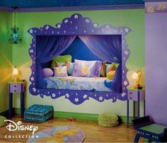Paint Ideas For Girls Room Find The Best Kids Room Decor Kids  Homivo