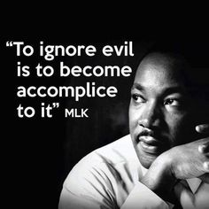 Martin Luther King Jr Quotes Prepossessing 20 Martin Luther King Jrquotes  Quotes  Pinterest  King Jr