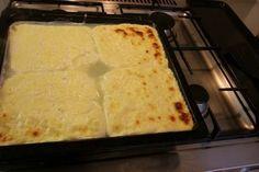 Leipäjuusto resepti raakamaidosta kuvien kera