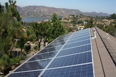 You should be able to look up customer and business reviews of their services. While even the best #solarinstallationcompaniessandiego has to offer will have a few negative reviews, you should be looking for a pattern that indicates either their positive or perhaps negative qualities.