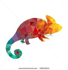 Stock Images similar to ID 35897224 - a vector illustration of a cute ...