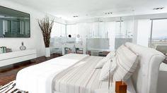 3d, Furniture, Home Decor, Homemade Home Decor, Home Furnishings, Interior Design, Home Interiors, Decoration Home, Home Decoration