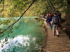 Hiking, World, Summer, Hobbies, Magnets, Walks, Summer Time, Summer Recipes, The World
