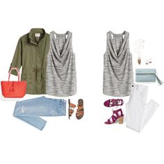 Untitled #20303 by hanger731x on Polyvore featuring polyvore, fashion, style and clothing