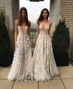1.6m Followers, 191 Following, 2,442 Posts - See Instagram photos and videos from BERTA (@bertabridal)