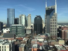 Bachelorette Party weekend in Nashville, Tennessee