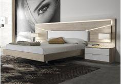 CEZANNE 14 Wardrobe Design Bedroom, Bedroom Furniture Design, Bed Furniture, Bedroom Decor, Modern Furniture, Bed Headboard Design, Headboards For Beds, Modern Bedroom, Interior Design