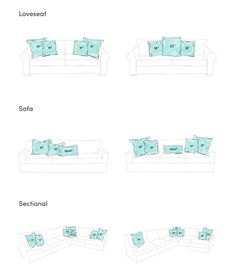 couch pillows 355854808058465700 - Apartment Decorating Living Room Couch Pillows Best Ideas Source by mywoen