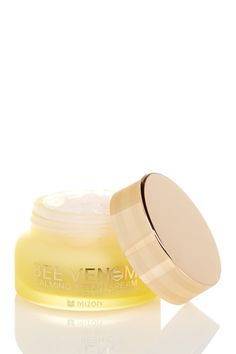 As seen on Hautelook: Smooth and Hydrate, Calming Fresh Cream from Peach & Lily