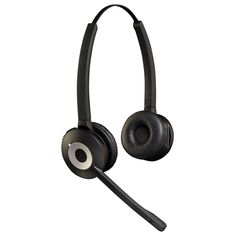 Ideal GN Jabra PRO Duo Headset