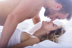 Is your libido flagging? It's important to rule out hormone imbalances and other health issues that can affect your sex drive. A healthy sex drive depends. Libido, Male Enhancement, New Relationships, Relationship Advice, Dating Advice, Stock Foto, 5 Ways, Health Benefits, Self Esteem