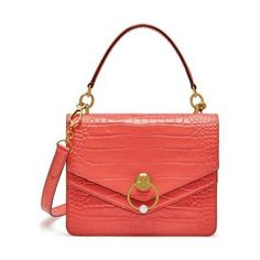 Living Coral Pantone Colour Of The Year Shopping Cheap Purses, Cheap Handbags, Cheap Bags, Handbags On Sale, Purses And Handbags, Coral Shoes, Coral Fashion, Luxury Purses, Luxury Handbags