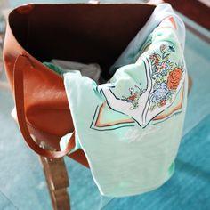 www.shoplilygrace.com #LilyGrace #beachwear #preppy #southern #pockettee #preppystyle #prep #southernstyle #classygirlswearpearls #yachtooffer #lilygracelooks #lilygracestyle #ootd #cute