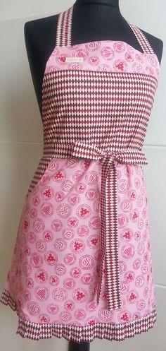 Heart of love apron.  https://www.etsy.com/ru/listing/206004677/heart-of-love-apron-beautiful-handmade?ref=shop_home_active_12