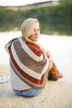 "Ravelry: Bradway pattern by Shannon Cook Join in our Bradway Mini-Knit Along in our Ravelry group HERE! Use coupon code ""BRADWAY"" to save 15% off until 07/03!"