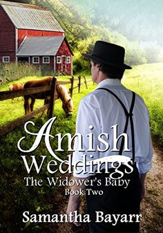 Amish Weddings: Amish Romance: The Widower's Baby (Amish ... https://www.amazon.com/dp/B01K0OYGXM/ref=cm_sw_r_pi_dp_x_rwsQxbJDKCQ4Z