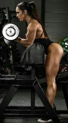 #11 Gym Fit