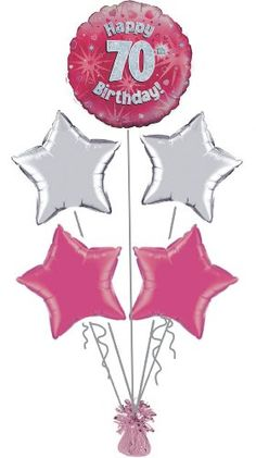 1st communion banner girl by Every-occasion-party-supplies bgc pink hol