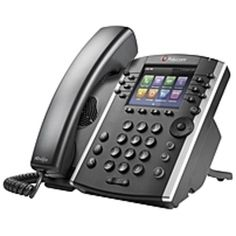 Polycom VVX 401 IP Phone POE Business Media Telephone Refurbished - 1 Year Warranty The Polycom VVX 401 is a 12 line HD Voice business media phone with a color LCD display and dual ports. Voip Phone Service, Refurbished Phones, Office Works, Newest Cell Phones, Wireless Headset, Office Phone, Iphone, Landline Phone, Pest Control