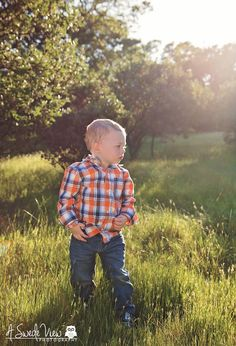 Young boy, birthday, 2 year old photo session, photo shoot, awesome light, Santa Rosa ca, sonoma county, outdoor, on location, family photography, child photographer