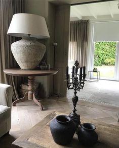 """Inge van Amerongen on Instagram: """"Sober en…"""" Sober, Van, Instagram, Home Decor, Decoration Home, Room Decor, Vans, Home Interior Design, Home Decoration"""