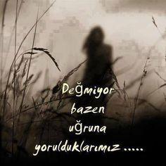 Listen to Nazan Öncel - Nereye Böyle - by Gökhan Çetinkaya 1 on Sad Girl Quotes, Poem Quotes, Poems, Denial, Merida, Beautiful Words, Cool Words, Quotations, Islam