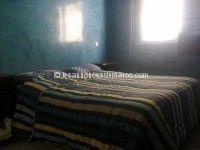 Location appartement Maarif Casablanca