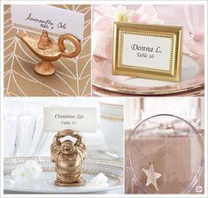 mariage_oriental_marque_place_bouddha_lampe_aladin_cadre