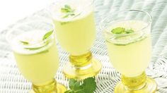 16 Slushee Recipes To Keep You Cool This Summer 24