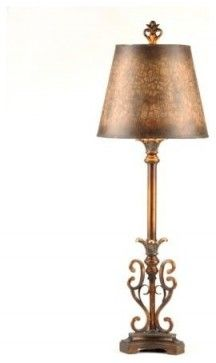 Caramel Swirl Buffet Lamp traditional-table-lamps Check more at Chandelier Floor Lamp, Buffet Table Lamps, Traditional Table Lamps, Caramel, Lights, Antiques, Lighting Ideas, Coffee Tables, Chandeliers