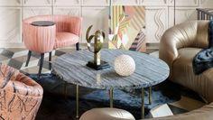 Room-Decor-Ideas-Living-Room-Ideas-by-Kelly-Wearstler-to-copy-for-Summer-Luxury-Living-Room-Living-Room-Design-8