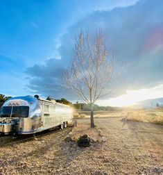 Yonder, a reimagined outdoor lodging and camping experience in southern Utah, features 10 custom Airstreams, 22 modern cabins, and 67 RV camping sites. Located along scenic Highway 12 and on the grounds of an old drive-in movie theater, Yonder embodies memories of the Great American West and provides easy access to some of America's most extraordinary landscapes.