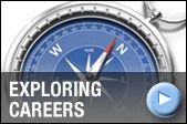 Exploring Careers - Take a Look at Various Career Options