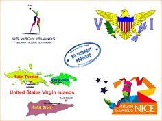 Virgin Islands Department Of Tourism Commissioner