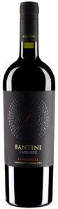 Fantini, Farnese, Montepulciano d'Abruzzo, Italy 2012 - Decanter Wine Ratings, Wine Reviews, Whiskey Bottle, Vodka Bottle, Wine Searcher, Red Fruit, Italian Wine, Marketing Data, Fine Wine