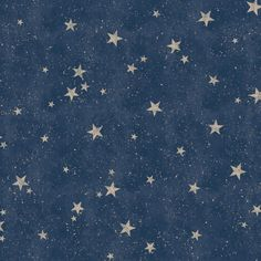 A star inspired metallic wallpaper design in navy/gold from Crown's Starlight Wallpaper Collection. Go Wallpaper UK stock a wide range of Crown wallpaper. Pastell Wallpaper, Blue And Gold Wallpaper, Blue Wallpaper Iphone, Plain Wallpaper, Star Wallpaper, Embossed Wallpaper, Blue Wallpapers, Bedroom Wallpaper, Paper Wallpaper
