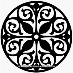 Image result for scroll stencil patterns