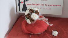 Bouquet de la mariée, décoration voiture et table de mariage et cérémonie Decoration, Marie, Wedding Bouquet, Automobile, Decor, Decorations, Decorating, Dekoration, Ornament