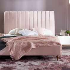 Mobilier Dormitor - Alfemo Ottoman, Dining, Chair, Bed, Furniture, Home Decor, Food, Decoration Home, Stream Bed