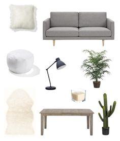 living room by zoe-alexa-robinson on Polyvore featuring interior, interiors, interior design, home, home decor, interior decorating and living room