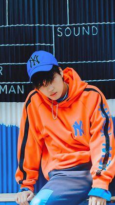Chanyeol, Exo Kai, Kyungsoo, Exo Red Velvet, Kim Minseok, Korean Boy, Kpop Exo, Xiu Min, Kaisoo