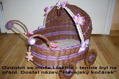 http://www.pletenizpapiru.cz/
