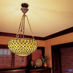 Change a drab room into a dazzling one with a new overhead light fixture. Here's how to mount that new fixture correctly and safely using professional installation techniques